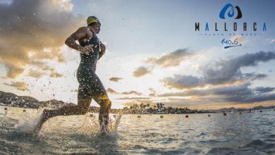 Photo of Mallorca 140.6 Triathlon opens registration