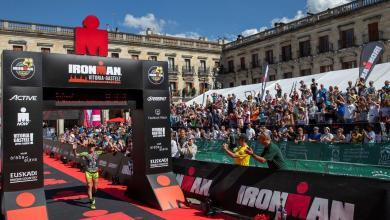 Photo of IRONMAN Vitoria-Gasteiz 2020 pospuesto a 2021