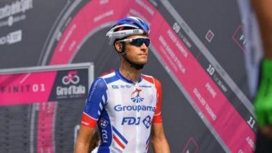 Foto von 12 Monaten Probezeit für Ex-Radfahrer Preidler wegen Dopings