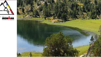 Foto von IRONMAN kündigt das Andorra Multisport Festival mit einem neuen Distanztest 70.3 an