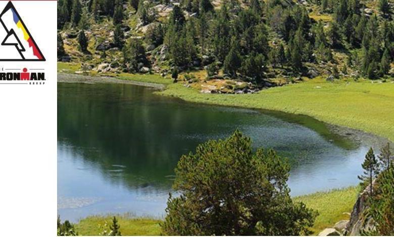 Andorra will host the Multisport Festival