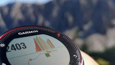 Photo de Qui est à l'origine de l'attaque de Garmin?
