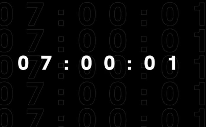 Est-il possible de perdre 7 heures dans un IRONMAN?
