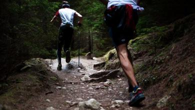 Photo of The Spanish Championships of 10km, 50km, 100km, trail running and mountain are canceled