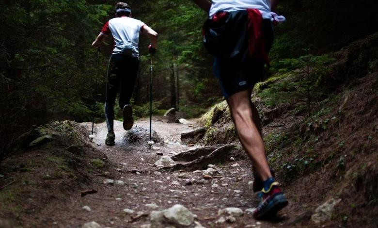 The Spanish Championships of 10km, 50km, 100km, trail running and mountain are canceled