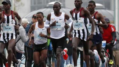 Photo of Confirmed the Kipchoge-Bekele duel in a London marathon without popular