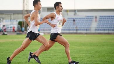 Photo of (Video) Mario Mola 8: 07.82 in the 3.000 meters on the track