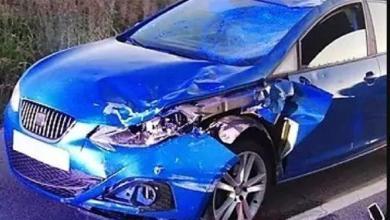 Photo of Dejan en libertad el conductor borracho que atropelló mortalmente a un ciclista y hirió a otros 4 en Barcelona