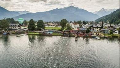 Photo of Se suspende el IRONMAN Austria por el Coronavirus