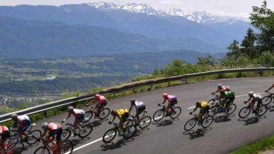 Photo of Cycling World Cup canceled due to coronavirus quarantine