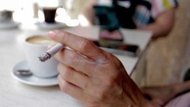 Photo of Canarias se suma a la prohibición de fumar en los espacios públicos y hace obligatorio el uso de mascarilla