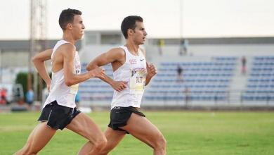 Photo of Directo: Spanish Athletics Championship