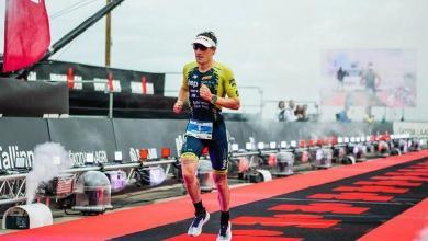 Photo of This has been the debut of Sebastian Kienle, Patrick Lange and Frederick Van Lierde in IRONMAN this weekend