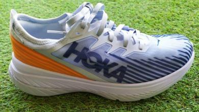 Photo of We analyze the Hoka Carbon X-SPE shoes