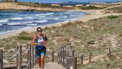 Photo of (Video) Summary of the Triatló Olímpic Son Bou (Menorca)