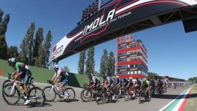 Foto von Wo kann man die Radweltmeisterschaft live sehen?