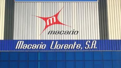 Photo of Macario Llorente ceases its activity after 30 years