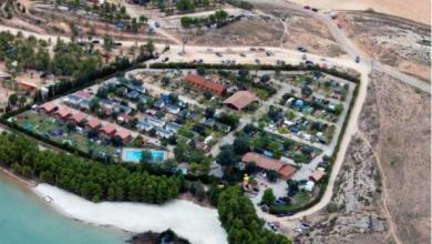 Photo of SportCenter La Estanca, the new proposal for triathlon Campus
