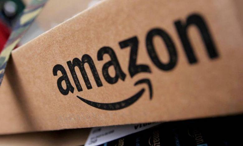 Ofertas previas al Amazon Prime Day
