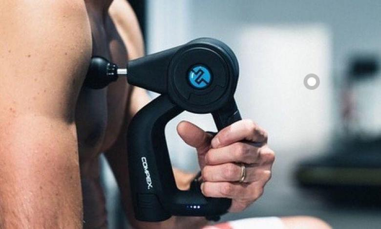 Photo of 5 benefits of integrating Compex Fixx 1.0 into your workouts