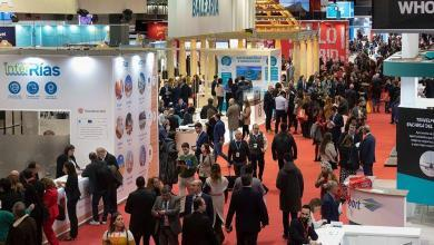 Photo of FITUR 2021 will be held from May 19 to 23