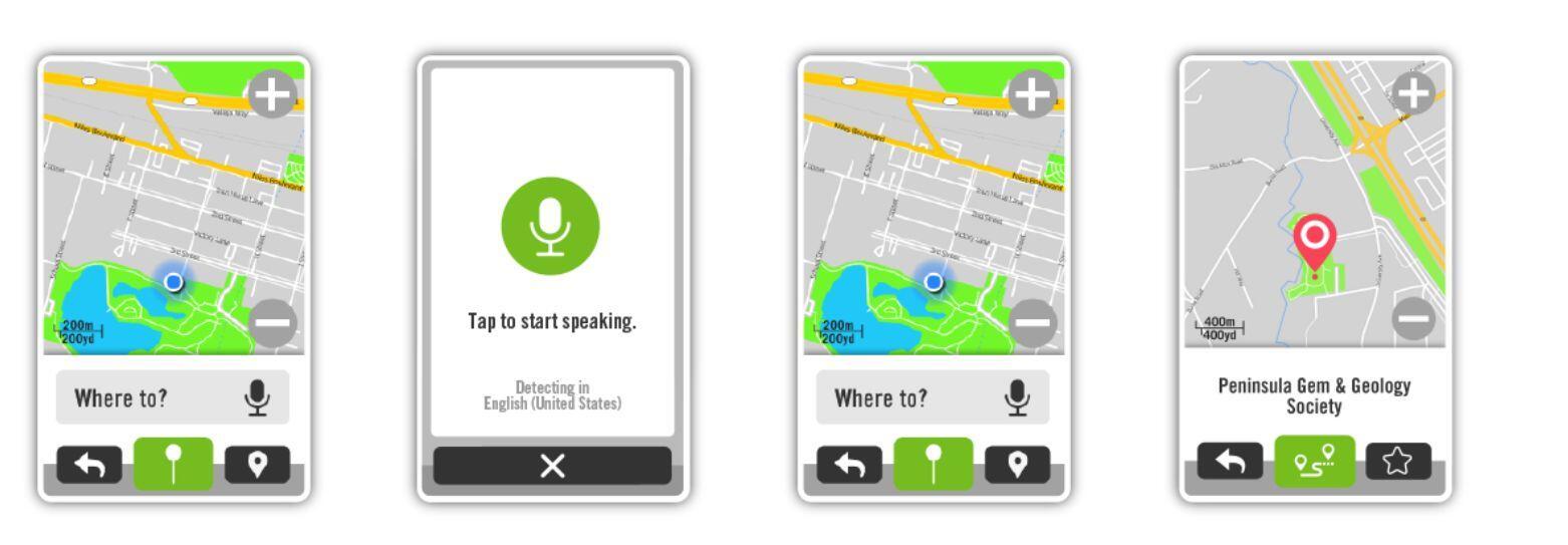 Bryton Rider 750,  el primer GPS de la marca con búsqueda por voz