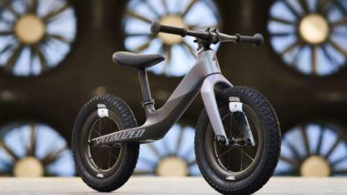 Specialized, Hotwalk Carbon