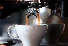 tomar café o cafeína en pastillas si queremos mejorar el rendimiento deportivo