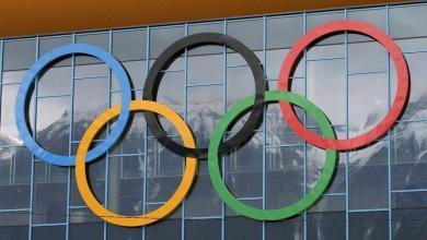 Japón asume la cancelación de los Juegos Olímpicos