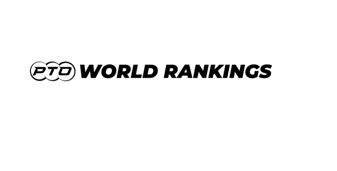 PTO ranking 2021