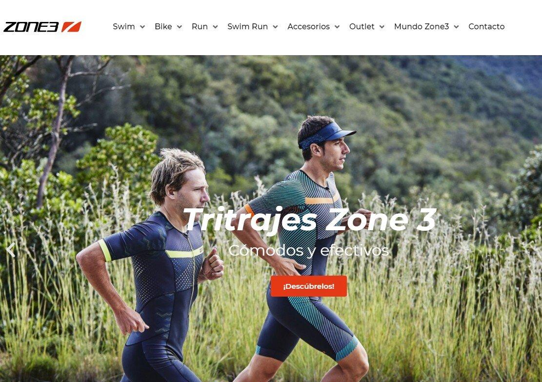 nueva web zone3