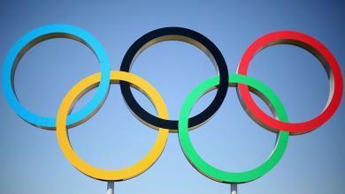 5 meses para los Juegos de Tokio