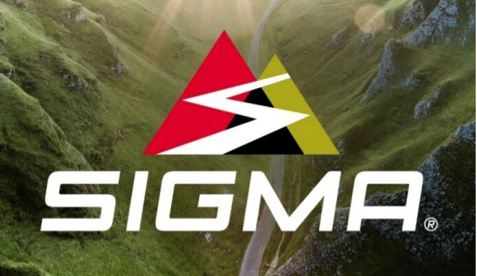 nuevo logo SIGMA