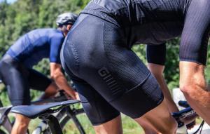 shorts Velocity HD Race.