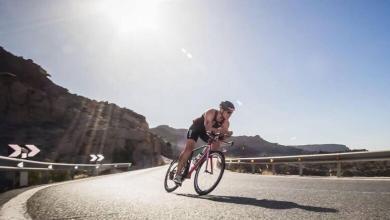 Dónde ver en directo Challenge Mogán – Gran Canaria