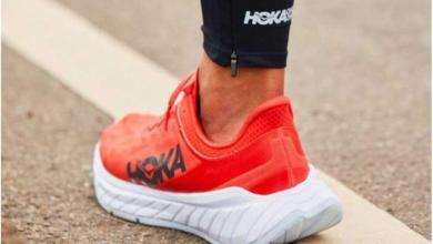 Test zapatillas HOKA ONE ONE CARBON X 2