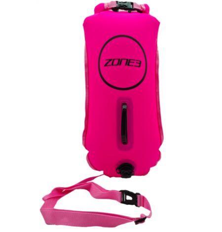 Swim Buoy Dry Bag 28L