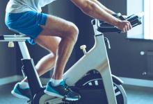 mejora la potencia de tu ciclismo en interiores