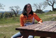 Anna Noguera pide ayuda para operarse de la cadera