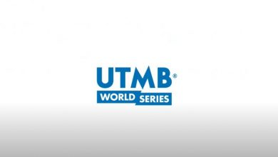 UTMB Group lanza las UTMB World Series en asociación con IRONMAN