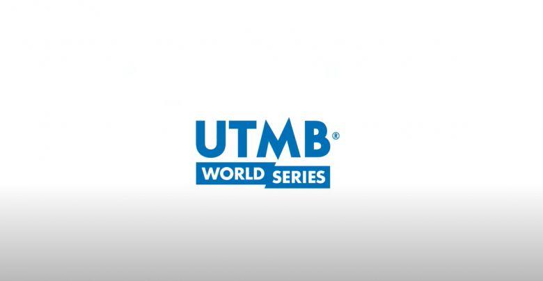 UTMB Group lance l'UTMB World Series en association avec IRONMAN