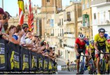 Superleague Triathlon Malta