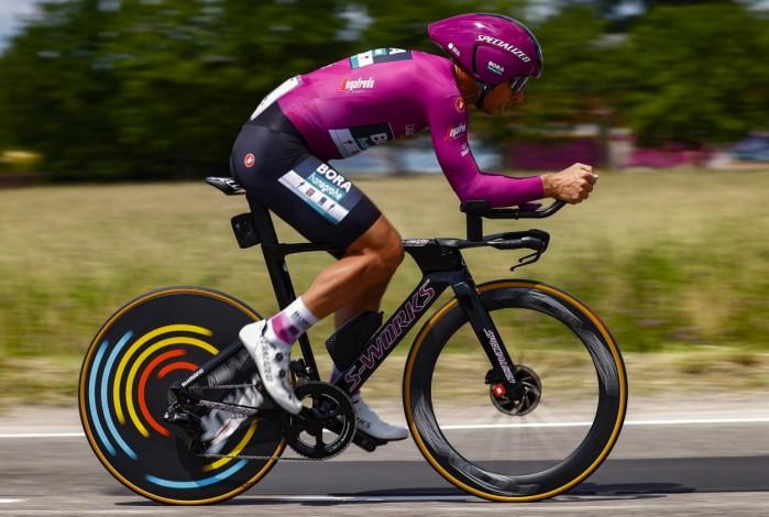 Calendario ciclista UCI World Tour 2021