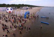 Où regarder le Challenge vivre le Challenge Gdansk