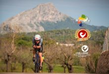 """Challenge Peguera """"Mallorca in its purest form"""""""