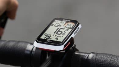 SIGMA GPS ROX 4.0