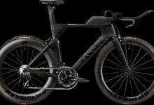 Flash-Verkauf Fahrrad Speed Canyon