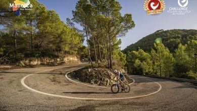 The Challenge Peguera-Mallorca is back, the best Challenge Family triathlon competition in 2019