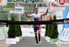 Bilbao Triathlon accueille son deuxième championnat d'Espagne MD Triathlon consécutif