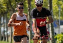 Triathlon Personal Trainer Why is it necessary?
